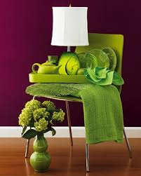 120 best color trends images on pinterest color trends color