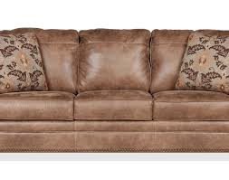 Leather Corner Sofa Bed Sofa Sofas Amazing Suede Leather Sofa Hallettsville Earth Sofa