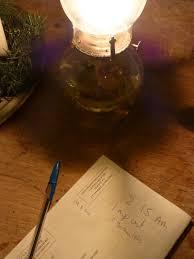 Paraffin Lamp Oil Walmart by Rural Revolution Kerosene Lamps