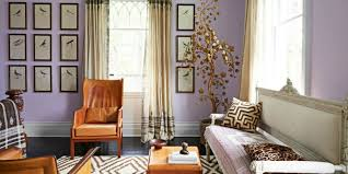 latest colors for home interiors colors for interior walls in homes home interior decor ideas