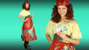 fortune teller costume ideas to make best costumes ideas u0026 reviews