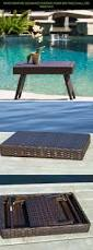 Cheap Patio Rugs Patio Swinging Patio Door Cheap Patio Rugs Paver Designs For