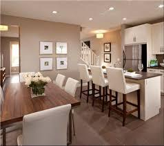 kitchen neutral kitchen colors paint cabinets grey color ideas