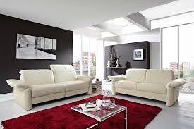 sofa konfigurator trösser der spezialist für hochwertige relaxmöbel aus stoff leder