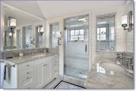 all white bathroom ideas white bathroom designs and decor ideas
