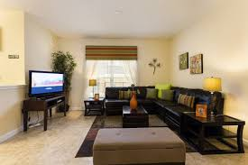 3 bedroom villas in orlando paradise palms resort vacation rental villa in orlando area near