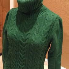 mossimo sold green sweater from tiara s closet