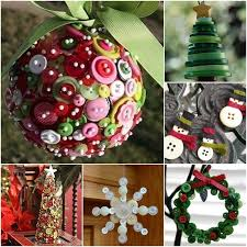 Christmas Decoration Crafts Christmas Decorations Crafts Rainforest Islands Ferry