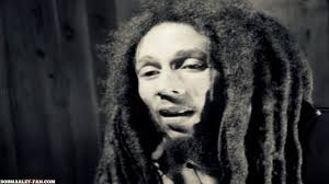 1980 bob hairstyle video archives page 3 of 3 bob marley fan