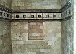 Installing Wall Tile with Bathroom Tile Installation Atlanta Floor Tile Atlanta Ensotile