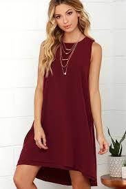 best 25 maroon dress ideas on pinterest maroon clothing fall