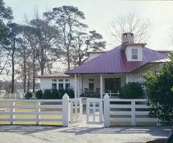 ranch farmhouse ranch fence styles exterior farmhouse with nashville architect