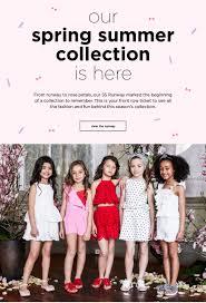 Macy S Children S Clothes Shop Childrens Clothing Bardot Junior Home Bardot Junior Online