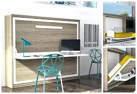lit escamotable bureau intégré lit escamotable bureau integre lit escamotable avec canape integre