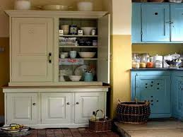 Free Standing Kitchen Pantry Furniture Easy Freestanding Kitchen Pantry Plans U2014 The Clayton Design