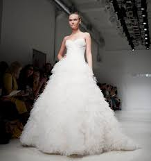Wedding Dresses Manchester The 25 Best Feather Wedding Dresses Ideas On Pinterest Feather