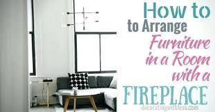 online furniture arranger room furniture arranger entspannung me
