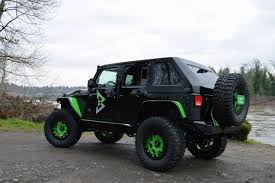 jeep utv marshawn lynch beast mode jeep wranglers up for charity auction