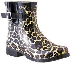 boot boutique u2014 women u0027s boots u0026 fashion boots u2014 qvc com