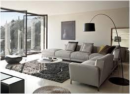 Leather Sofa Decorating Ideas Furniture Dark Grey Sofa Decorating Ideas Awesome Glass Wall