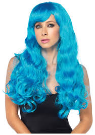 halloween costume wigs long halloween costume wigs