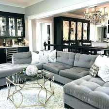 livingroom couches grey living room ideas brideandtribe co