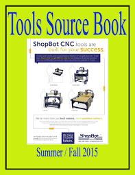 tools source book volume 2 by federal buyers guide inc issuu