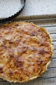 cuisine valenciennes recette la goyère de valenciennes