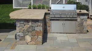Outdoor Kitchen Backsplash Subway Tile Backsplash Home Depot Subway Tile Backsplash Home