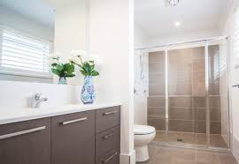 InsideOutside Design Bathroom Design Interior Design - Bathroom design sydney