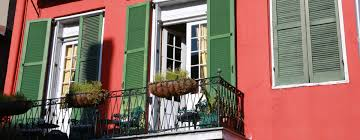 bon maison guest house best guest house location in the french