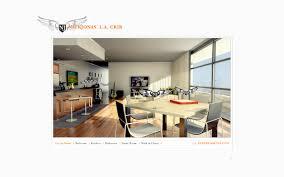 Interactive Room Design by Condo Glucometer U2013 Online 3d Interactive