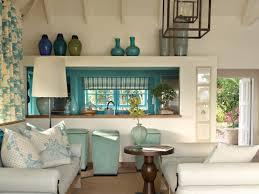 kitchen island chair kitchen islands kitchen living room design laminated wood flooring