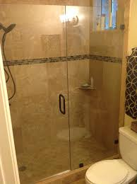 Glass Shower Doors Cost Shower Doors Irvine Frameless Shower Glass Irvine Ca Local