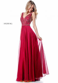 dresses for 11 year olds graduation sherri hill prom dresses boutique