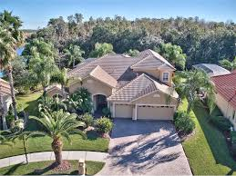 homes for sale in u003cneighborhood u003e u003cstate u003e