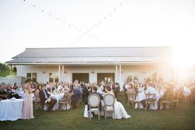 sonoma wedding venues top barn wedding venues california rustic weddings