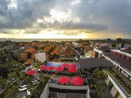 swiss belinn legian indonesia booking com