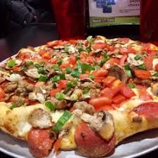 round table pizza anchorage round table pizza 13 photos 19 reviews pizza 800 e dimond