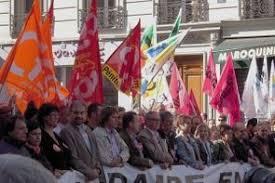 gras savoye siege social l argus de l assurance journée de grève annoncée chez gras