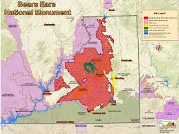 Colorado National Monument Map by Maps Graphs U0026 Facts U2013 Stewards Of San Juan County Utah