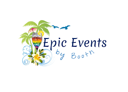 bridal shower planner bridal shower bridal showers epic events by booth event