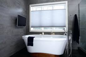 window shades that pull up from the bottom cellular custom made