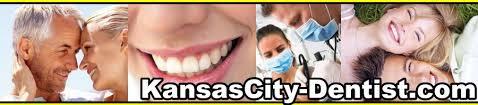 Comfort Dental Independence Independence Dentists Independence Dental Office Mo Clinic Childrens
