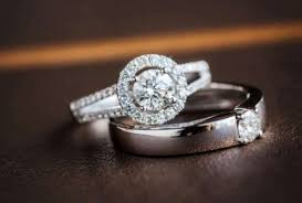 wedding rings melbourne melbourne jewellers custom engagement rings franco jewellers