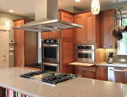 kitchen island stove top kitchen island with range top fresh kitchen ideas appliances line