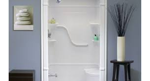 shower corner shower stalls lowes s lowes decorating wonderful full size of shower corner shower stalls lowes s lowes decorating wonderful one piece tub