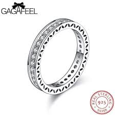 sted rings buy simple sterling silver ring at sale for only 17 94