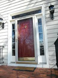 front doors latest house door design inspiration front door