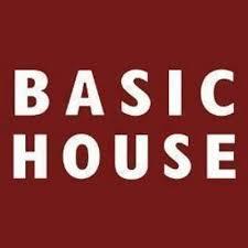 basic house basic house ph basichouseph twitter